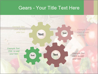 0000080016 PowerPoint Template - Slide 47