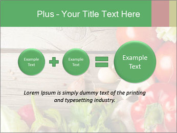 0000080016 PowerPoint Template - Slide 75