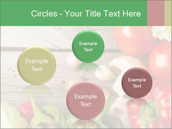 0000080016 PowerPoint Templates - Slide 77