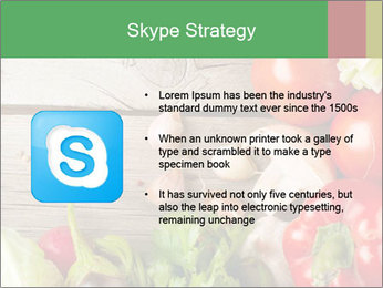 0000080016 PowerPoint Template - Slide 8