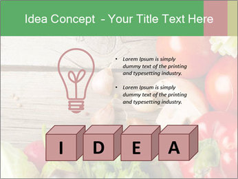 0000080016 PowerPoint Template - Slide 80