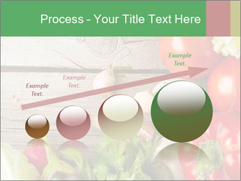 0000080016 PowerPoint Template - Slide 87