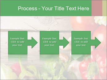 0000080016 PowerPoint Template - Slide 88