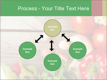 0000080016 PowerPoint Templates - Slide 91