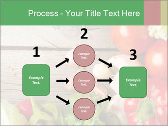 0000080016 PowerPoint Template - Slide 92