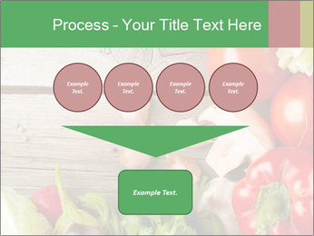 0000080016 PowerPoint Template - Slide 93
