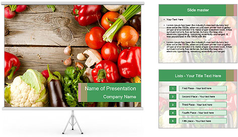 0000080017 PowerPoint Template