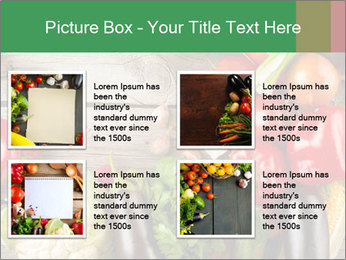 0000080017 PowerPoint Template - Slide 14