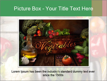 0000080017 PowerPoint Template - Slide 15