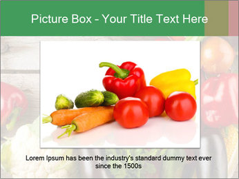 0000080017 PowerPoint Template - Slide 16