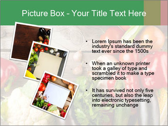 0000080017 PowerPoint Template - Slide 17