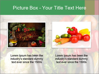 0000080017 PowerPoint Template - Slide 18