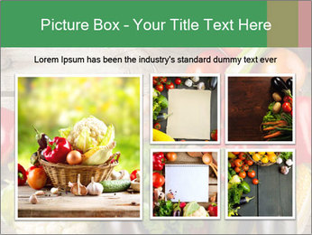 0000080017 PowerPoint Template - Slide 19