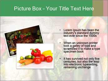 0000080017 PowerPoint Template - Slide 20