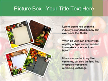 0000080017 PowerPoint Template - Slide 23