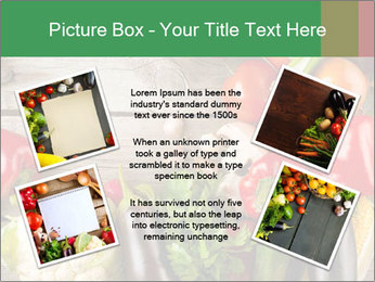 0000080017 PowerPoint Template - Slide 24