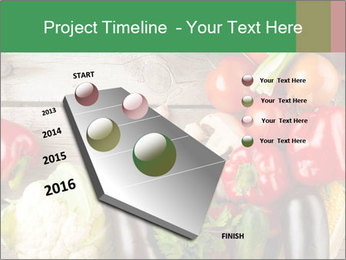0000080017 PowerPoint Template - Slide 26