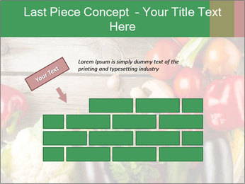 0000080017 PowerPoint Template - Slide 46