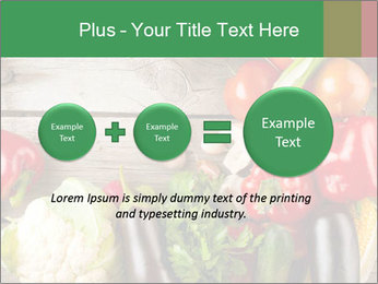 0000080017 PowerPoint Template - Slide 75