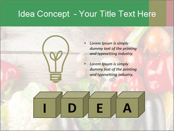 0000080017 PowerPoint Template - Slide 80