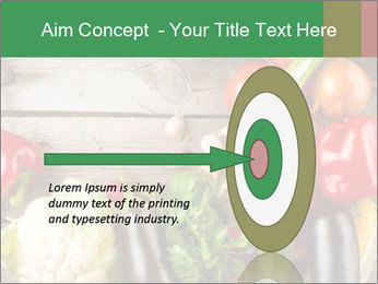 0000080017 PowerPoint Template - Slide 83