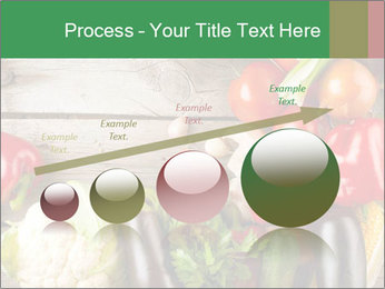 0000080017 PowerPoint Template - Slide 87