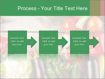 0000080017 PowerPoint Template - Slide 88