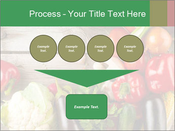 0000080017 PowerPoint Template - Slide 93