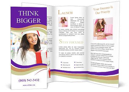 0000080018 Brochure Templates