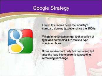 0000080018 PowerPoint Template - Slide 10