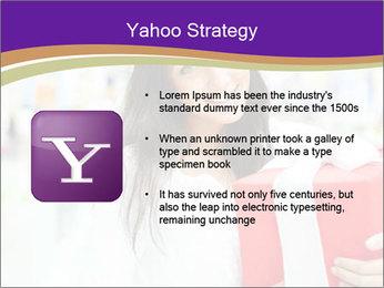 0000080018 PowerPoint Template - Slide 11