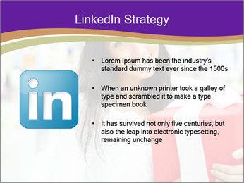 0000080018 PowerPoint Template - Slide 12