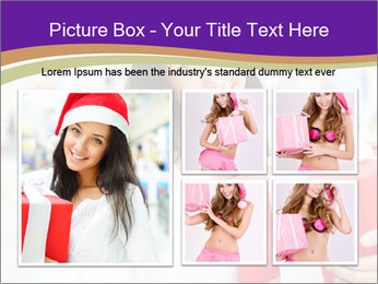 0000080018 PowerPoint Template - Slide 19