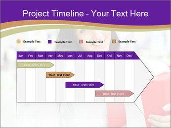 0000080018 PowerPoint Template - Slide 25