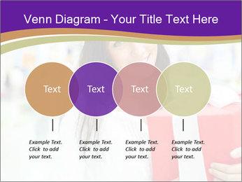 0000080018 PowerPoint Template - Slide 32