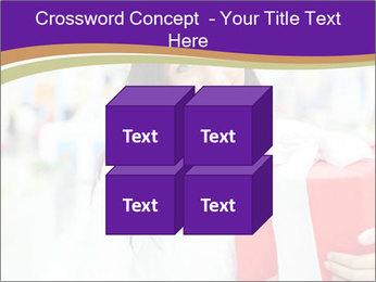 0000080018 PowerPoint Template - Slide 39
