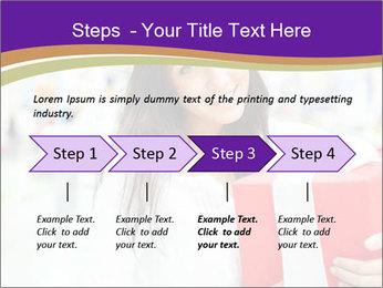 0000080018 PowerPoint Template - Slide 4