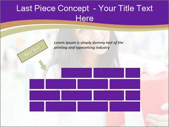 0000080018 PowerPoint Template - Slide 46
