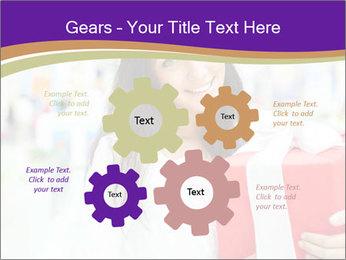 0000080018 PowerPoint Template - Slide 47