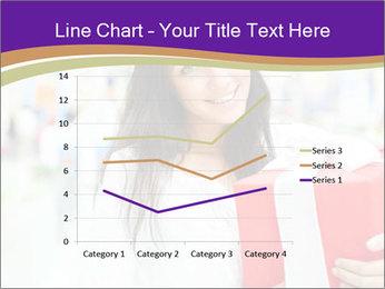 0000080018 PowerPoint Template - Slide 54