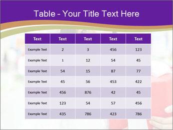 0000080018 PowerPoint Template - Slide 55