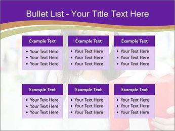 0000080018 PowerPoint Template - Slide 56