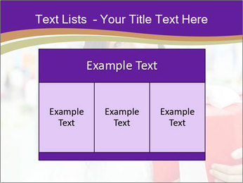 0000080018 PowerPoint Template - Slide 59