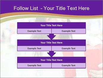 0000080018 PowerPoint Template - Slide 60