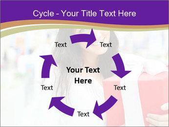 0000080018 PowerPoint Template - Slide 62