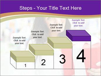 0000080018 PowerPoint Template - Slide 64