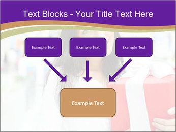 0000080018 PowerPoint Template - Slide 70