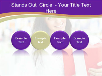 0000080018 PowerPoint Template - Slide 76