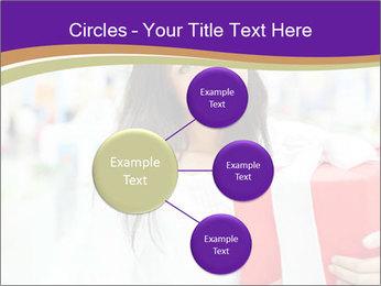 0000080018 PowerPoint Template - Slide 79