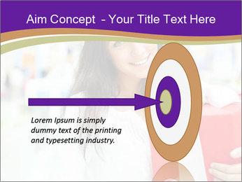 0000080018 PowerPoint Template - Slide 83